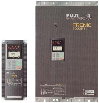 富士5000g/p11s系列变频器价格表